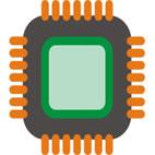 CPUMon.logo