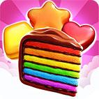 Cookie-Jam-Blast-logo