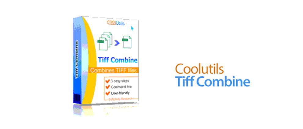 Coolutils.Tiff.Combine.center
