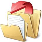Copy.Files.Into.Multiple.Folders.logo