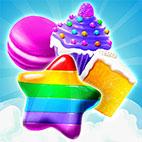 Crazy-Cake-Swap-logo