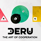 DERU The Art of Cooperation Icon