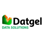 Datgel gINT Civil Tools Professional logo www.download.ir