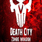 Death-City--Zombie-logo