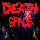 Death Space Icon