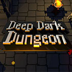 Deep Dark Dungeon Icon