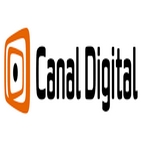 Digital Canal Products logo www.download.ir