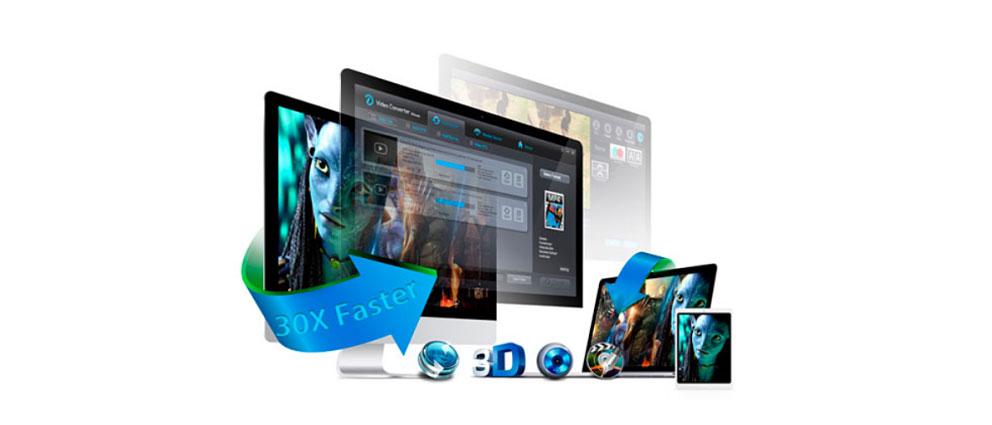 Dimo.HD.Video.Converter.center