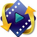 Dimo.HD.Video.Converter.logo