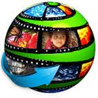 Dimo.Video.Downloader.logo