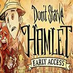 دانلود بازی جدید Dont Starve Hamlet