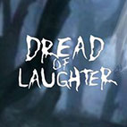 Dread of Laughter Icon