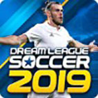 Dream-League-Soccer-logo