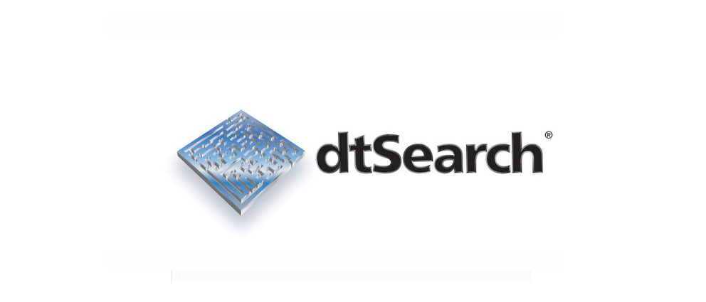 DtSearch.center