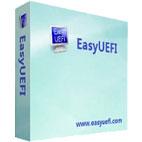 EasyUEFI.logo