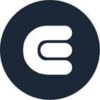 EazyFlixPix.logo