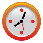 Efficient Calendar logo www.download.ir