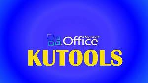 ExtendOffice Kutools for Microsoft Word center www.download.ir