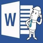 ExtendOffice Kutools for Microsoft Word logo www.download.ir