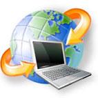 FTPGetter.logo