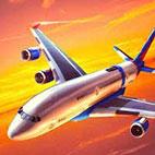 Flight-Sim-2018-logo