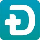 FonePaw.Data.Recovery.logo