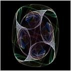 Fractal Science Kit logo www.download.ir