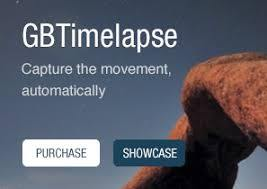 GBTimelapse center www.download.ir