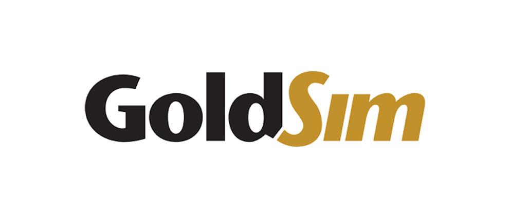GoldSim.center
