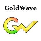 GoldWave.logo