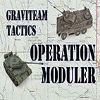 Graviteam.Tactics.Operation.Moduler.icon.www.download.ir