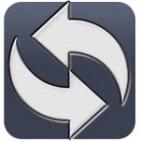 Hekasoft Backup & Restor logo www.download.ir