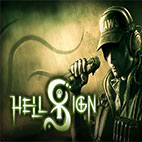 HellSign Icon