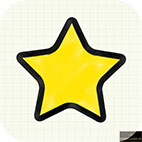 Hello-Stars-v2.2.6-www.download.ir-logo