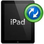 ImTOO.iPad.Mate.logo