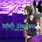 Infinite Adventures Icon