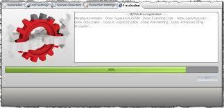 IntelliLock center www.download.ir