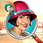 Journey's-Journey-Hidden-Object-v-1.25.1-www.download.ir-logo