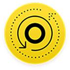 Joyoshare-LivePhoto-Converter-logo