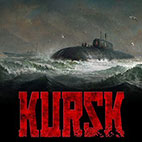 KURSK.icon.www.download.ir