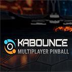 Kabounce Icon