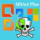 MSAc.logo