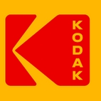 Mastin Labs Kodak Pack logo www.download.ir