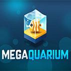 Megaquarium Icon