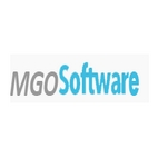 Mgosoft PCL To PS Converter logo www.download.ir