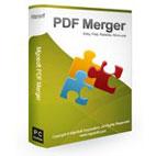 Mgosoft.PDF.Merger.logo