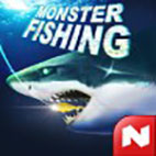 Monster-Fishing-logo