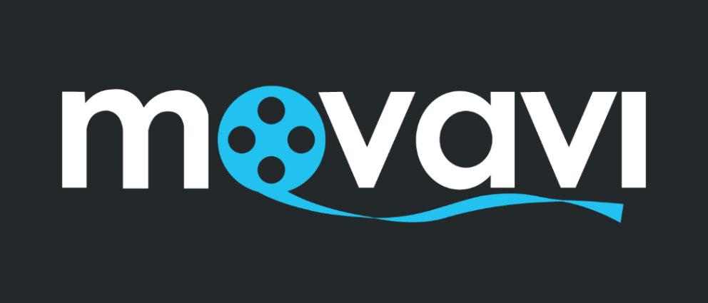 Movavi.Screen.Recorder.center