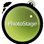 NCH.PhotoStage.Slideshow.Producer.Professional.logo