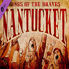 Nantucket Songs of the Braves Icon